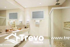 Casa-de-luxo-frente-ao-mar-em-Ilhabela-1-830x460