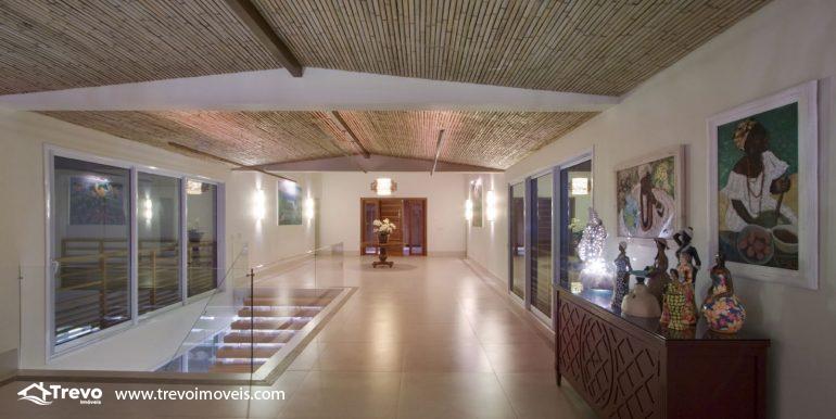 Casa-de-luxo-frente-ao-mar-em-Ilhabela-10