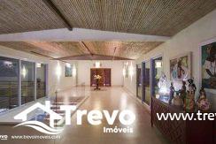 Casa-de-luxo-frente-ao-mar-em-Ilhabela-10-830x460