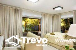 Casa-de-luxo-frente-ao-mar-em-Ilhabela-11-830x460