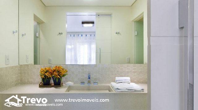 Casa-de-luxo-frente-ao-mar-em-Ilhabela-12-830x460