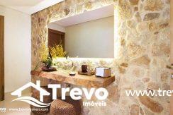 Casa-de-luxo-frente-ao-mar-em-Ilhabela-13-830x460