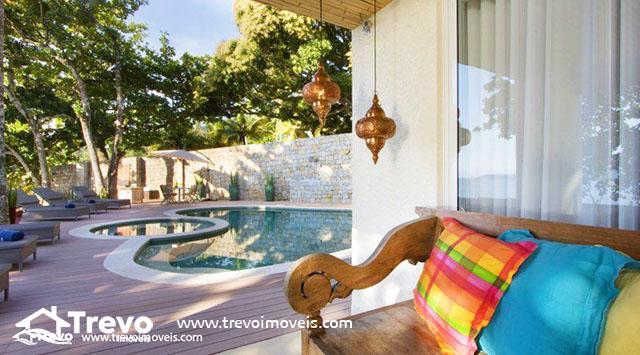 Casa-de-luxo-frente-ao-mar-em-Ilhabela-14-830x460