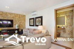 Casa-de-luxo-frente-ao-mar-em-Ilhabela-15-830x460