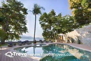 Casa-de-luxo-frente-ao-mar-em-Ilhabela-16