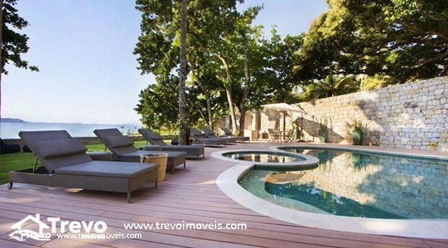 Casa-de-luxo-frente-ao-mar-em-Ilhabela-17-830x460