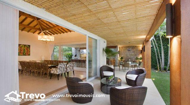 Casa-de-luxo-frente-ao-mar-em-Ilhabela-18-830x460