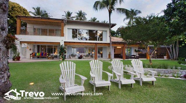 Casa-de-luxo-frente-ao-mar-em-Ilhabela-19-1-830x460
