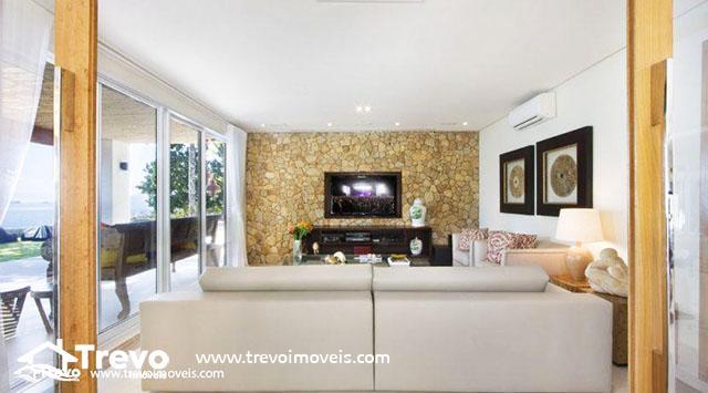 Casa-de-luxo-frente-ao-mar-em-Ilhabela-2-830x460