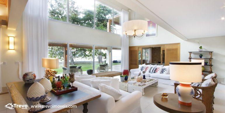 Casa-de-luxo-frente-ao-mar-em-Ilhabela-21