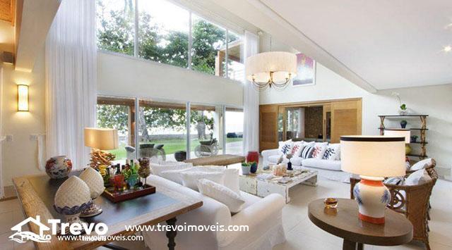 Casa-de-luxo-frente-ao-mar-em-Ilhabela-21-830x460