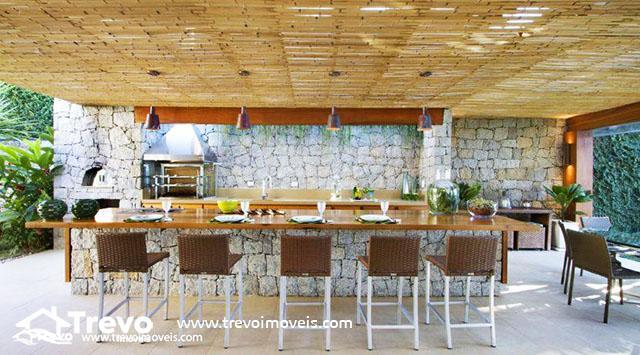 Casa-de-luxo-frente-ao-mar-em-Ilhabela-22-830x460