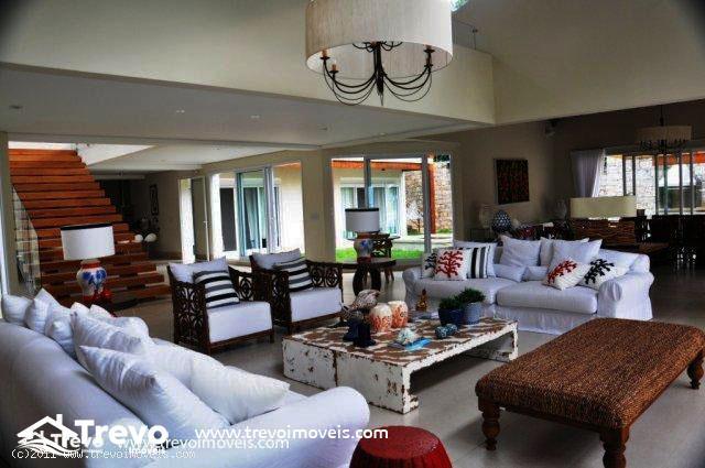 Casa-de-luxo-frente-ao-mar-em-Ilhabela-26