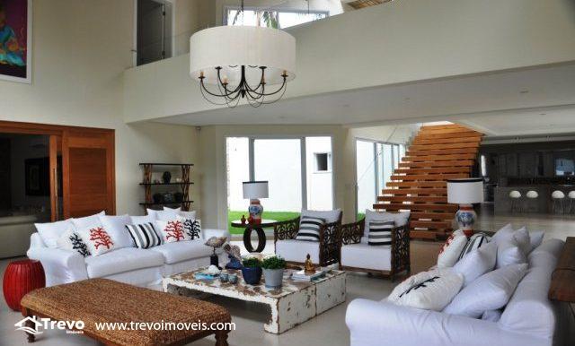 Casa-de-luxo-frente-ao-mar-em-Ilhabela-27
