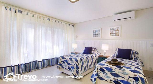 Casa-de-luxo-frente-ao-mar-em-Ilhabela-4-830x460
