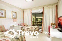 Casa-de-luxo-frente-ao-mar-em-Ilhabela-5-830x460