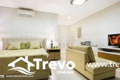 Casa-de-luxo-frente-ao-mar-em-Ilhabela-6-830x460
