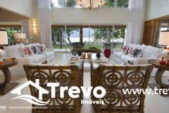 Casa-de-luxo-frente-ao-mar-em-Ilhabela-7-830x460