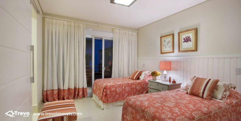 Casa-de-luxo-frente-ao-mar-em-Ilhabela-8