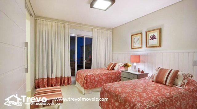 Casa-de-luxo-frente-ao-mar-em-Ilhabela-8-830x460