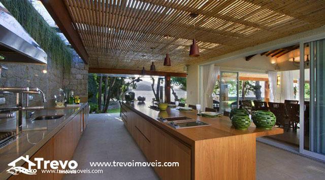Casa-de-luxo-frente-ao-mar-em-Ilhabela-830x460