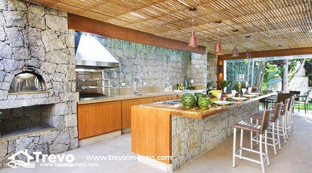 Casa-de-luxo-frente-ao-mar-em-Ilhabela-9-830x460