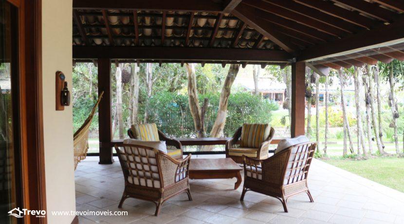 Casa-pé-na-areia-em-Ilhabela33