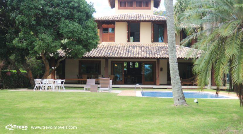 Casa-pé-na-areia-em-Ilhabela35
