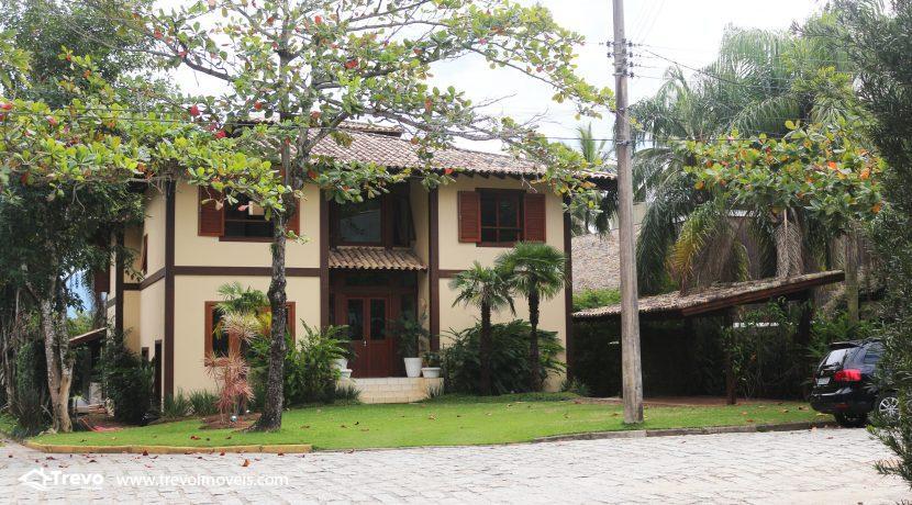 Casa-pé-na-areia-em-Ilhabela42