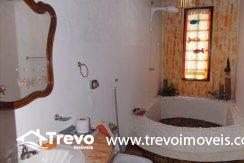 Casa-a-venda-no-Engenho-d'agua14
