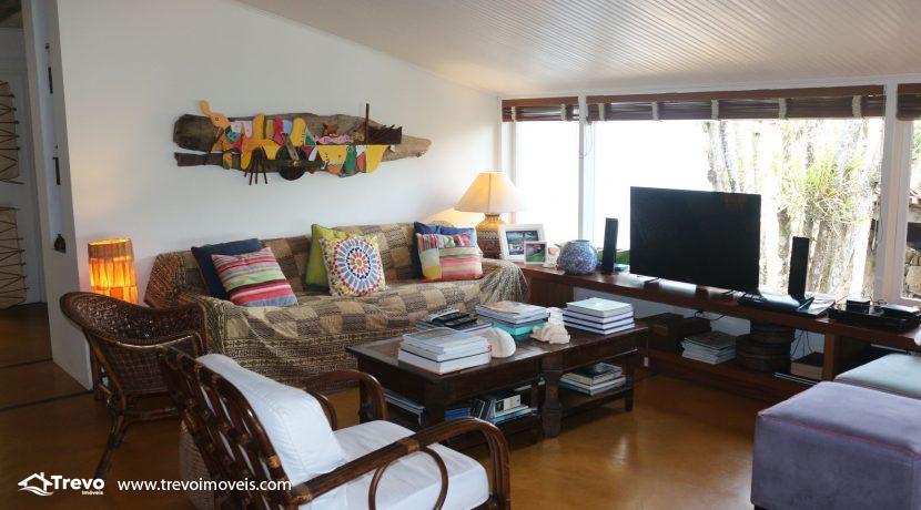 Casa-charmosa-pé-na-areia-em-Ilhabela28