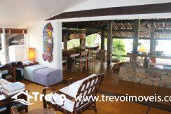 Casa-charmosa-pé-na-areia-em-Ilhabela31