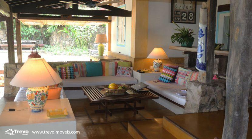 Casa-charmosa-pé-na-areia-em-Ilhabela32