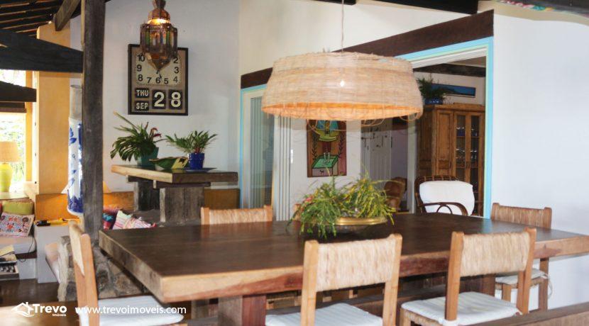 Casa-charmosa-pé-na-areia-em-Ilhabela33