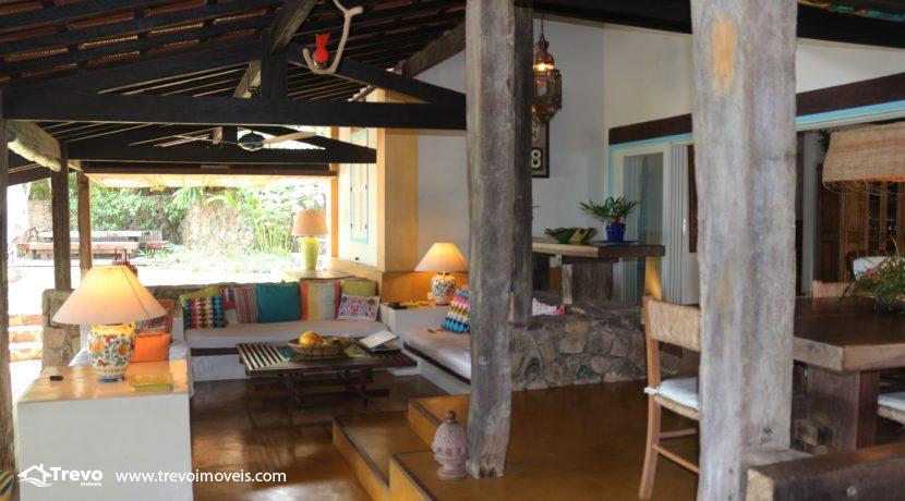 Casa-charmosa-pé-na-areia-em-Ilhabela34