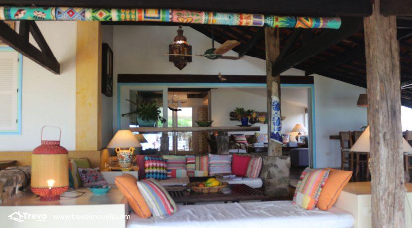 Casa-charmosa-pé-na-areia-em-Ilhabela35