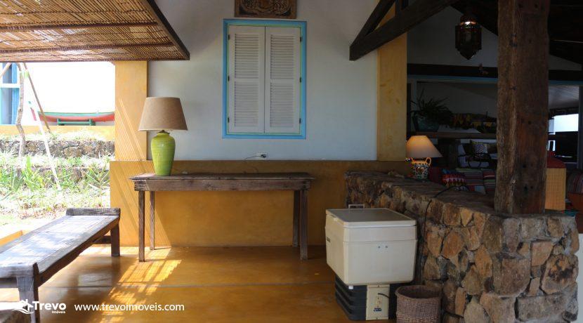 Casa-charmosa-pé-na-areia-em-Ilhabela36