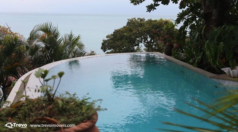 Casa-charmosa-pé-na-areia-em-Ilhabela38
