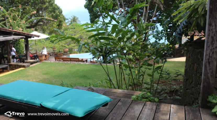 Casa-charmosa-pé-na-areia-em-Ilhabela7