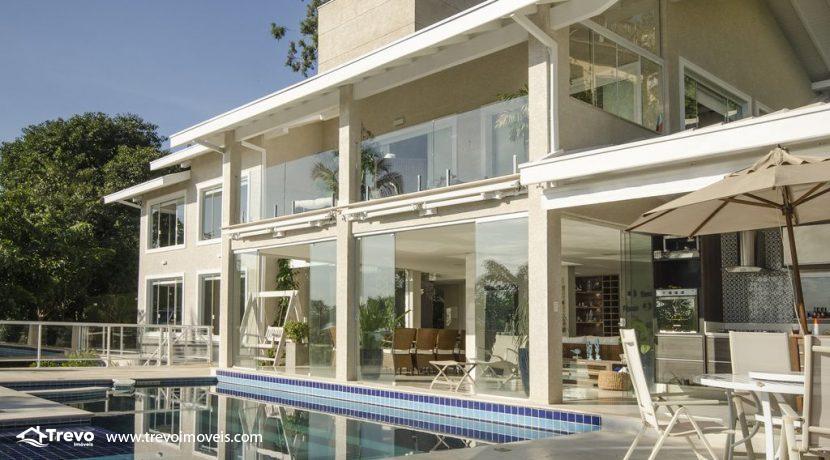 Casa-de-luxo-a-venda-em-Ilhabela16