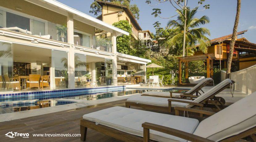 Casa-de-luxo-a-venda-em-Ilhabela22