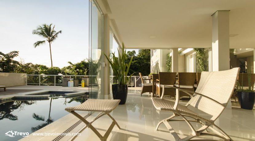 Casa-de-luxo-a-venda-em-Ilhabela4