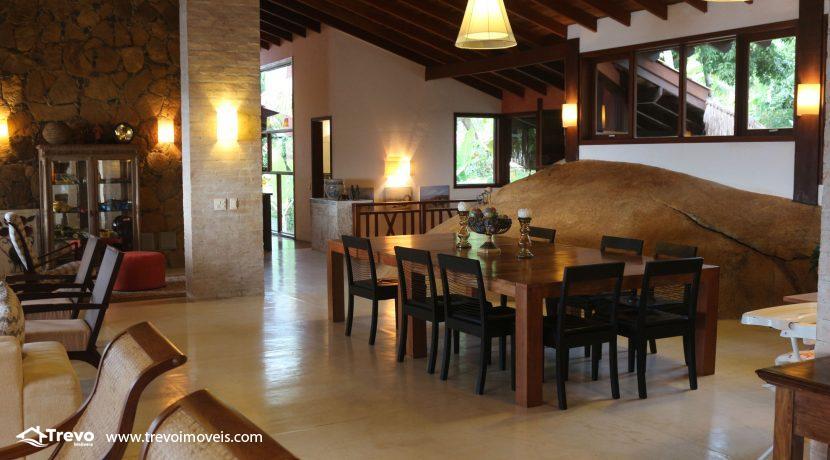Casa-de-luxo-na-costeira-em-Ilhabela11