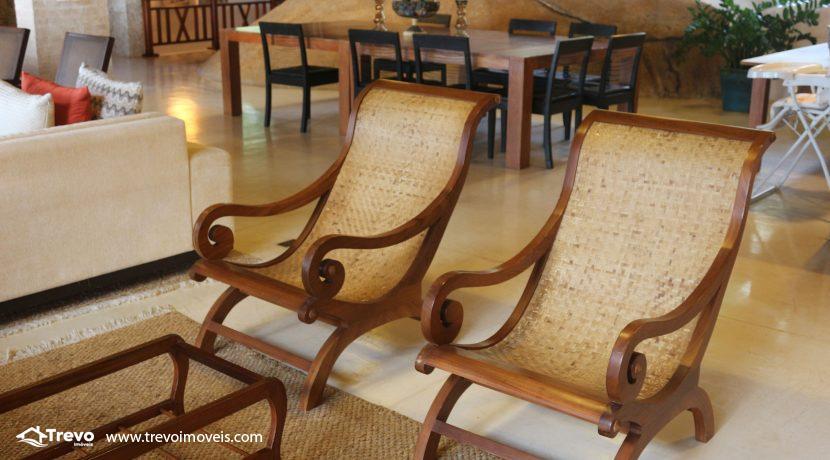 Casa-de-luxo-na-costeira-em-Ilhabela13
