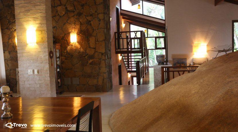 Casa-de-luxo-na-costeira-em-Ilhabela15