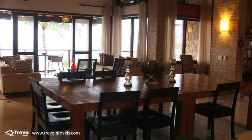 Casa-de-luxo-na-costeira-em-Ilhabela16