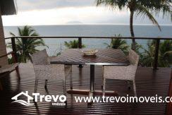 Casa-de-luxo-na-costeira-em-Ilhabela18