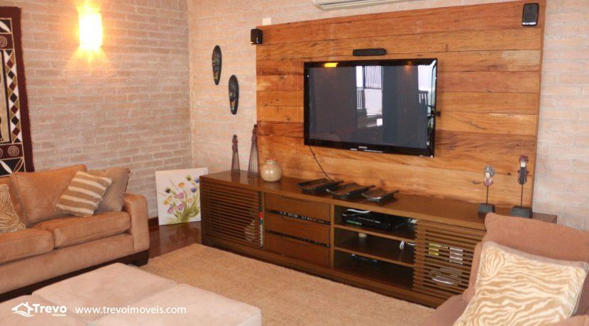 Casa-de-luxo-na-costeira-em-Ilhabela19