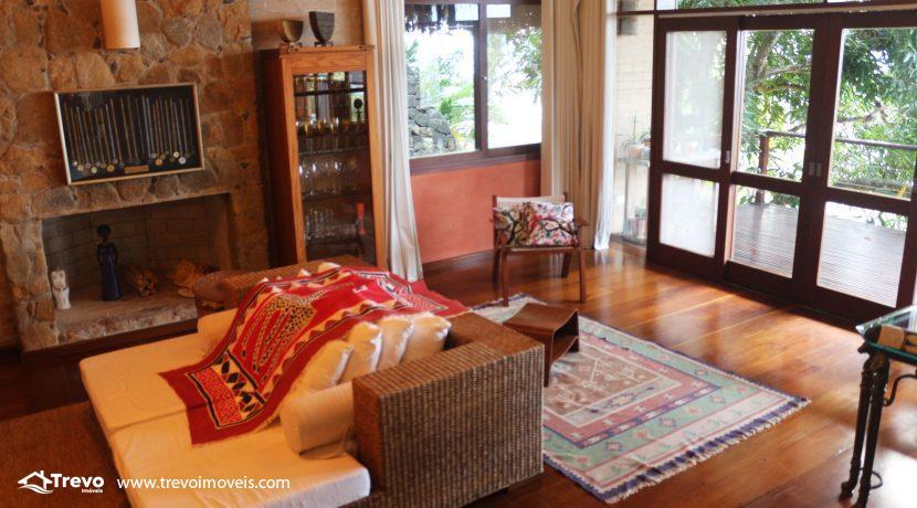 Casa-de-luxo-na-costeira-em-Ilhabela20