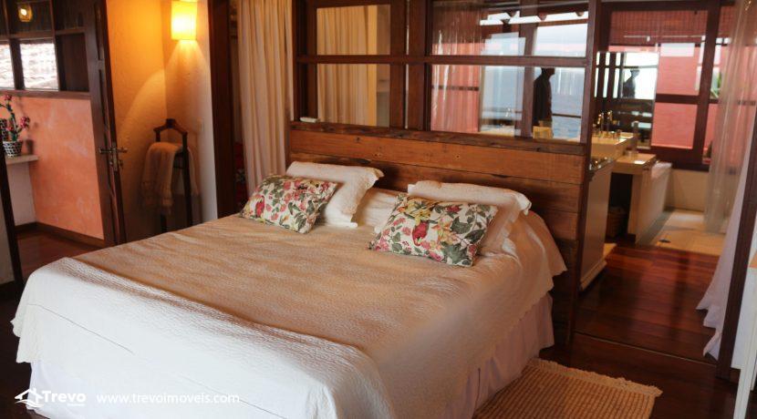 Casa-de-luxo-na-costeira-em-Ilhabela24